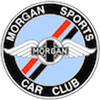 Morgan Sports Car Club