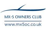 MX-5 OC