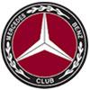 Mercedes Benz Club UK